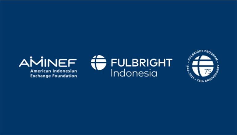 Mau Daftar Beasiswa Fulbright? Siapkan Beberapa Persyaratan Ini!
