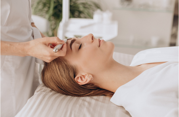 How Do You Use theLight Therapy Devices?