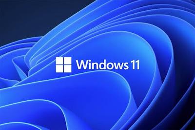 scarica windows 11