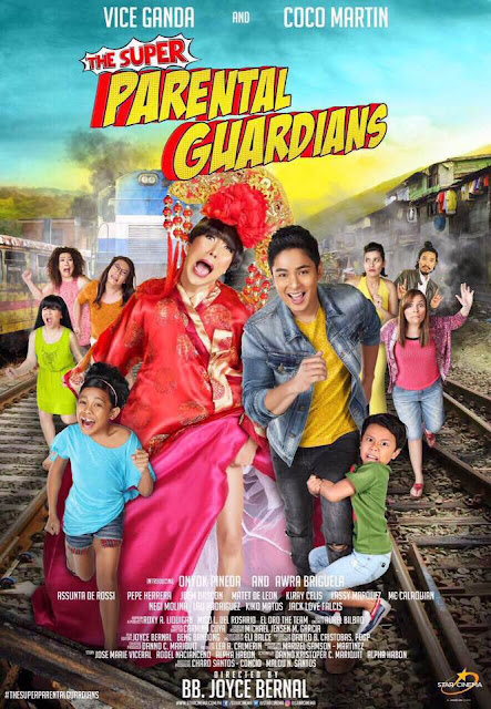 watch filipino bold movies pinoy tagalog poster full trailer teaser The Super Parental Guardians