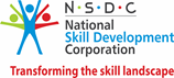 Tata Trusts and NSDC join hands to promote Skill Development and Jobs for Youths from Jammu & Kashmir