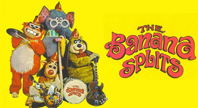 banana splits syfy horror
