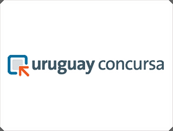 uruguay concursa