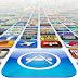 Apple anuncia que 70 bilhões de dólares foram pagos aos desenvolvedores