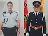 Ex Ronda do Quarteirão, poranguense se torna policial no Canadá
