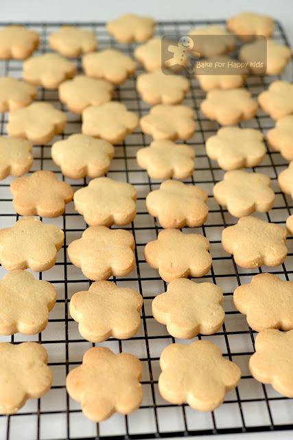 best Chinese peanut cookies
