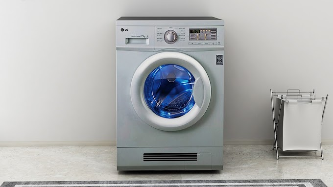 Washer Buying Guide: What You Need To Know Before Buying a Washing Machine