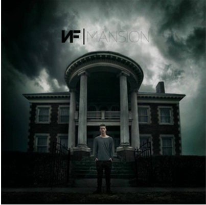 [Music]NF - Can You Hold Me ft. Britt Nicole
