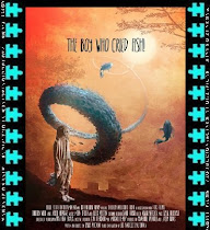 The Boy Who Cried Fish! (¡El niño que lloraba peces!)