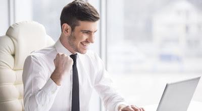 5 Ciri-ciri Orang yang Akan Sukses, Apakah Anda Termasuk?