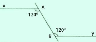 Bài-26-trang-91-toán-7