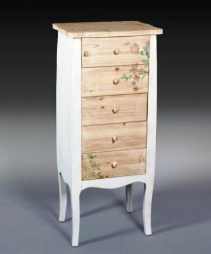 Famoso Muebles Pequeños Cajones Blanco Composición - Muebles Para ...