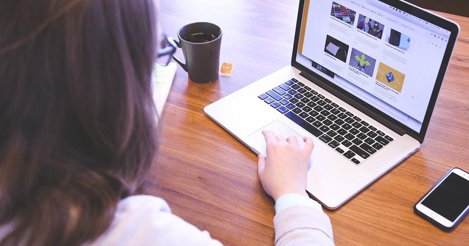 6 Peluang Bisnis Untuk Pelajar, Anak Sekolah Modal Kecil ...