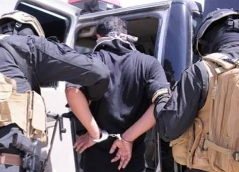 أندونيسيا تعلن مسئولية داعش الإرهابية عن التفجيرات فى عاصمتها