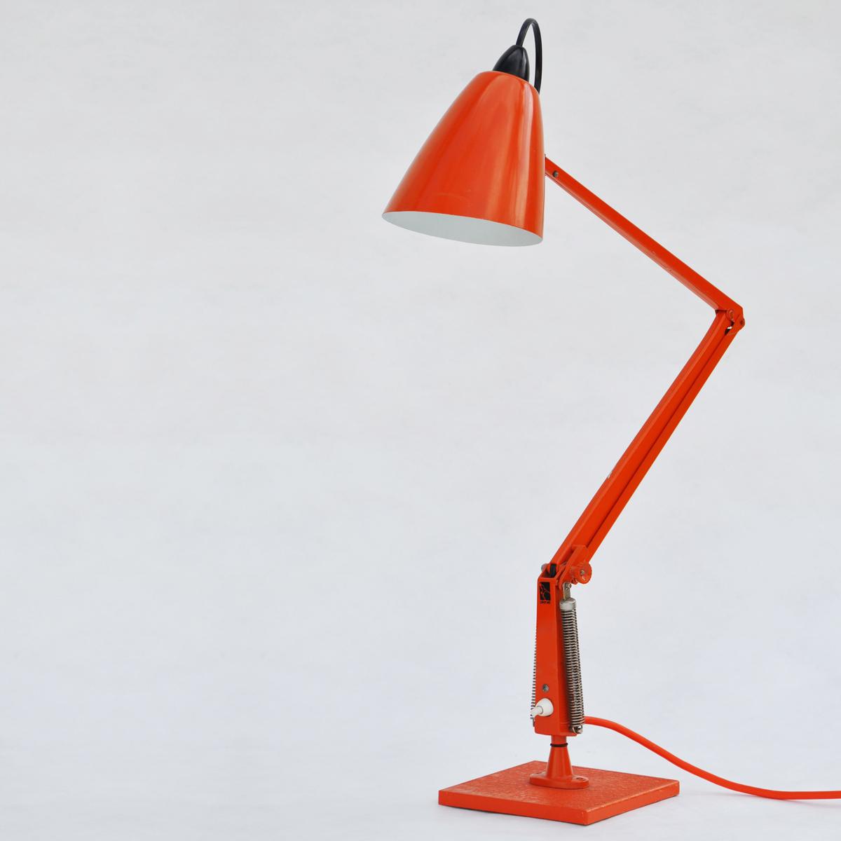 Design In Victoria Australia Planet Lamp