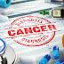 Καρκίνος: Όλες οι απλές πρακτικές που προστατεύουν από τη νόσο