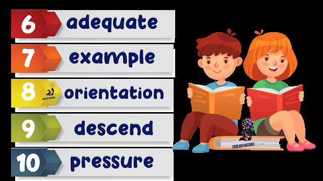 grade_6_spelling_list