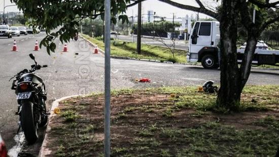 casa intencao carta advogado matou acidente
