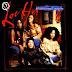 LovHer-LovHer (Advance CD) (2002)