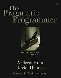 best books for programmers all time