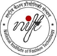NIFT 2021 Jobs Recruitment Notification of Junior Assistant and More 32 Posts