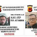 Kasus Perumahan Bodong di Pacet, Polisi Akhirnya Keluarkan Surat DPO Dua Tersangka Baru