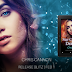 Release Blitz - Star-Crossed Dragons by Chris Cannon