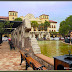 The Square in Downtown Spanish Springs - The Villages, Florida
