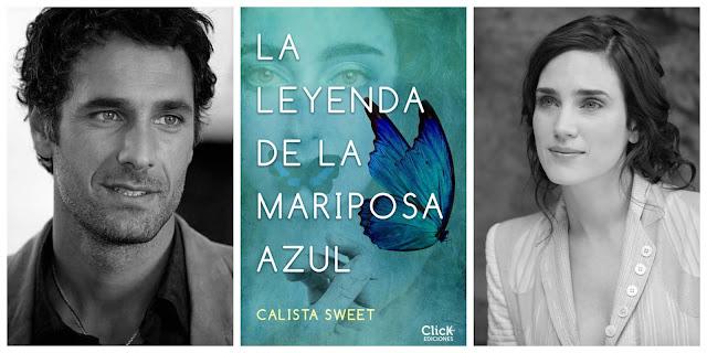 leyenda-mariposa-azul-calista-sweet