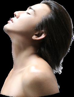 No Poo e Low Poo - Tônicos Antioleosidade para cabelos oleosos