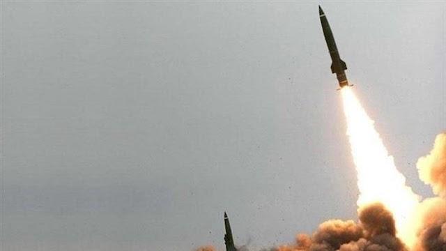Yemenis launch retaliatory attacks on Saudi positions in Najran region