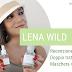 LENA WILD - Cosmesi BIOLOGICA, vegan ed ECOSOSTENIBILE