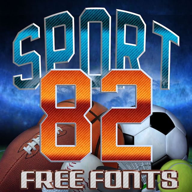 82 tipos de fuentes deportivas colegiales y universitarias
