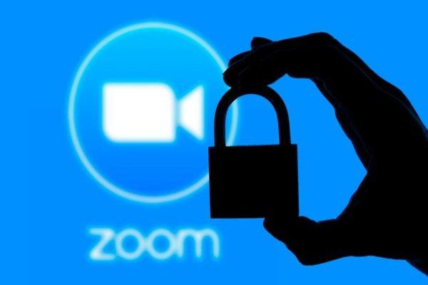 أخيرا.. تطبيق Zoom يطلق الميزة الأمنية التي ينتظرها الجميع