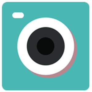 تحميل برنامج cymera لتصوير و تعديل الصور