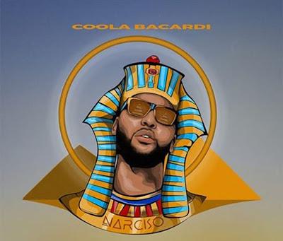 Coola Bacardi feat. Nilton CM, GodGilas, Éclat Edson & Addy Buxexa - Acordar para Vida...