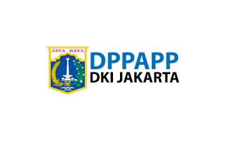 Rekrutmen Dinas PPAPP DKI Jakarta