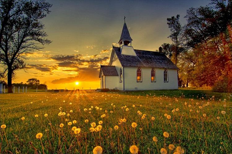 Gereja.jpg (749×500)