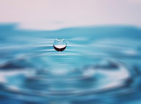 الماء/ ما هي الماء