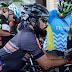 Ciclista itupevense terá o primeiro desafio fora do estado neste próximo domingo