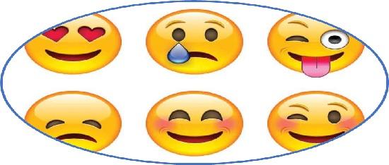 las emociones y tu salud