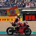 WorldSBK: Bautista hace pesar su localía y gana la primera carrera de Jerez