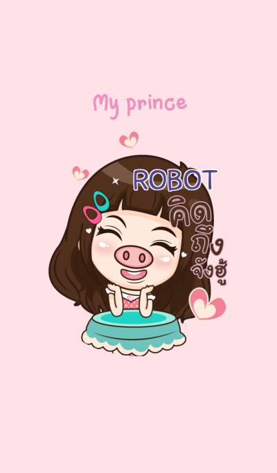 ROBOT my prince_S V02 e