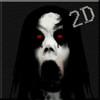 Slendrina 2D Mod Apk