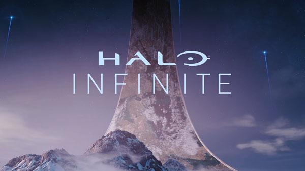 الإعلان رسميا عن لعبة Halo Infinite و إليكم العرض الرسمي من هنا …