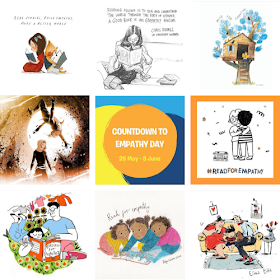 "<img src=""Empathy Day Images.png"" alt=""empathy day illustrations"">"