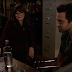 New Girl 6x12 - The Cubicle