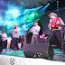 La Orquesta Balkanera puso a bailar a Mérida