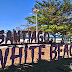 CEBU | A Day in Santiago White Beach, Camotes Islands