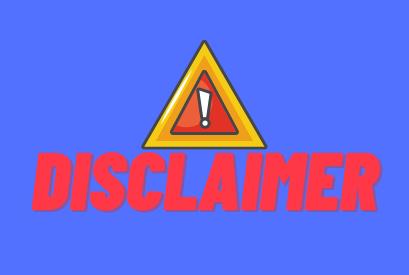 Apa itu Disclaimer? Pengertian, Fungsi, dan Cara Membuat Disclaimer